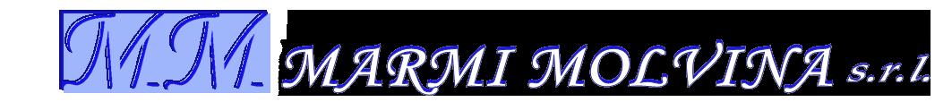 Molvina Marmi